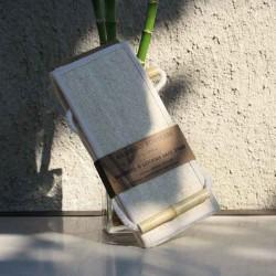 Lanière de Massage Bambou...