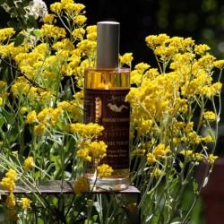 Spray d'ambiance - Fleur...