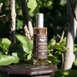 Fig Room Fragrance Spray