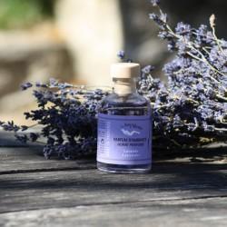 Parfum d'Ambiance - Lavande