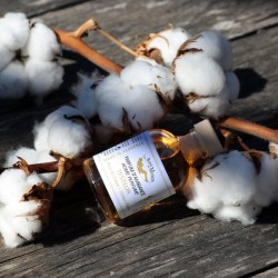 Home Perfume - Cotton Flower