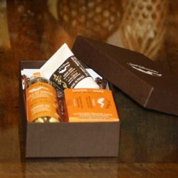 Sweet Provence Apricot Gift...