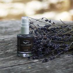 Spray d'Ambiance - Lavande