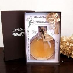 Elegance Gift Box - Saint...