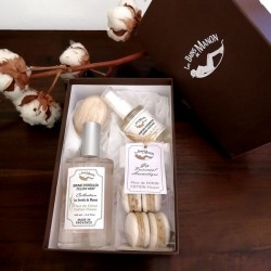 Pillow Mist Gift Box -...