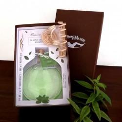 Elegance Gift Box -  Lemony...