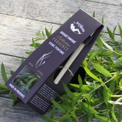 Home Perfume - Verbena