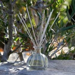 Home Perfume - Olive Flower