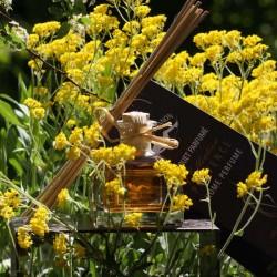 Bouquet Parfumé - Fleur...