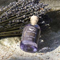 Home Perfume - Lavender