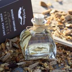 Home Perfume - Saint Jean...