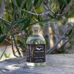 Home Perfume - Olive Tree...