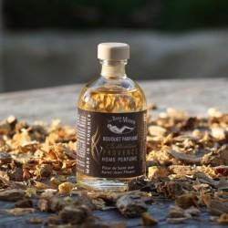 Home Perfume - Fleur de...